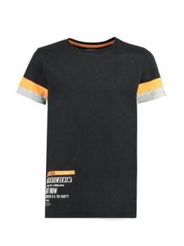 T-shirt Garcia C93405 boys
