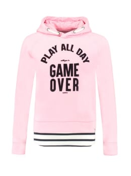 sweater Garcia A92463 girls