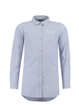blouse Garcia M82435 girls