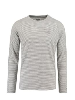 T-shirt Garcia S81016 men