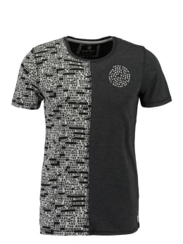 T-shirt Chief PC810515 men