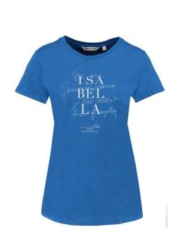 T-shirt Garcia U80001 women