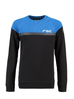 sweater Cars bale boys