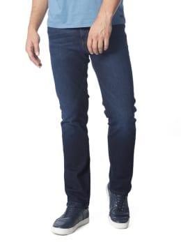 jeans Wrangler Arizona men