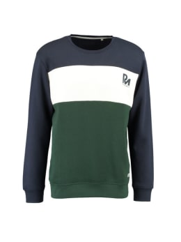 sweater Rockford Mills RM810802 men