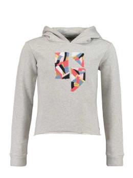 sweater Garcia M82462 girls