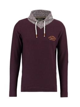 sweater Pilot PP810605 men