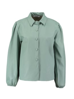yezz blouse mint py000309