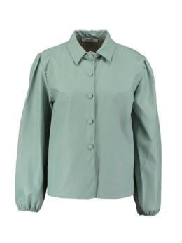 ambika blouse mint py000309