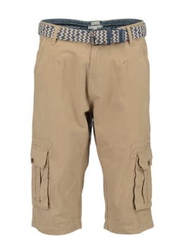 short Pilot PP810302 men