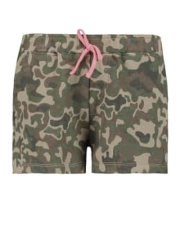 short Garcia C92525 girls