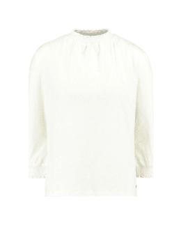garcia blouse h90207 wit
