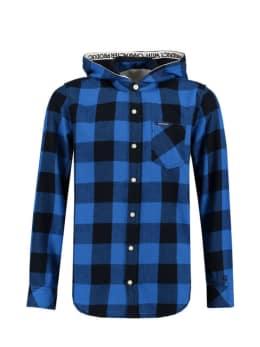 overhemd Garcia T83630 boys