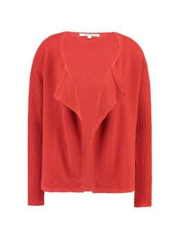 garcia vest gs900751 rood