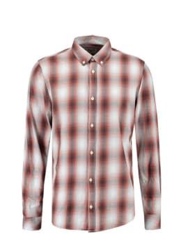 overhemd Garcia N81230 men