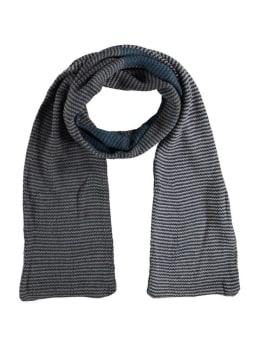 sjaal Sarlini 50024 men