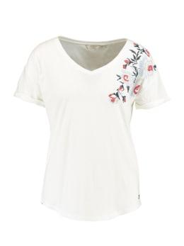 T-shirt Image PI800362 women