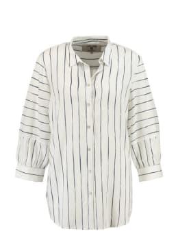 blouse Garcia O80034 women