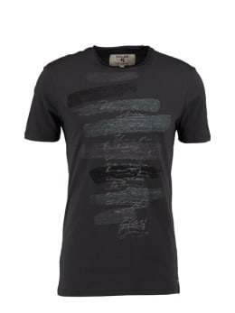 T-shirt Garcia P81202 men