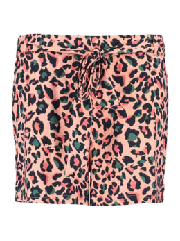 cars short roze ferra
