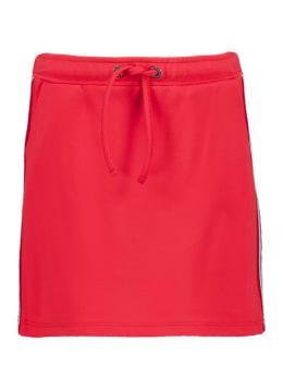 garcia rok rood t04721