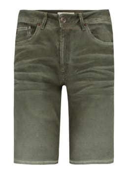 short Garcia GS910360 men