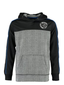 sweater Garcia GE830802 boys