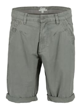 short Pilot PP810305 men