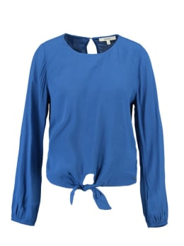 blouse Garcia B90245 women