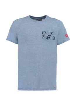 T-shirt Garcia O83403 boys