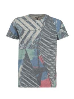 T-shirt Garcia O83417 boys