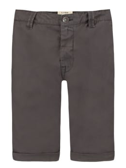 short Garcia GS910361 men