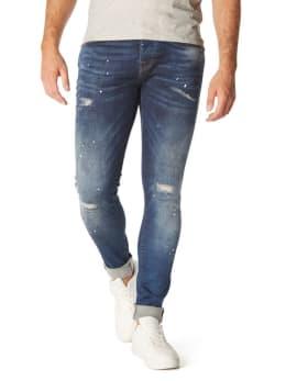 Jeans Cars Cavin men