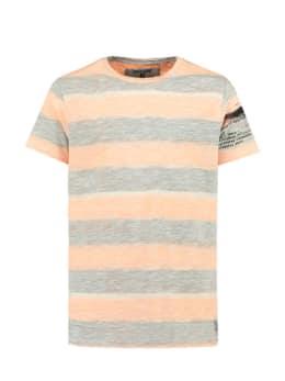 T-shirt Garcia P83607 boys