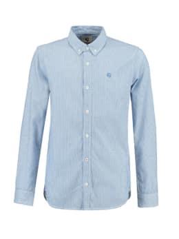 overhemd Garcia A93432 boys