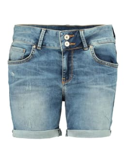 Korte Broek Spijker Dames.Dames Shorts Kopen Sale Nu Tot 50 Korting Jeans Centre