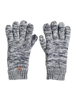 handschoen Sarlini 50023 men