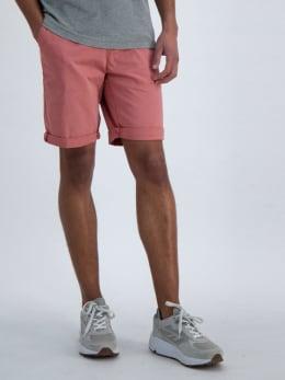 garcia chino short roze