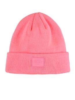 garcia muts roze t04536