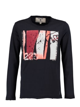 T-shirt Garcia M83400 boys