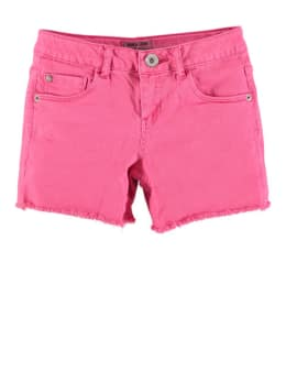 short Garcia O82524 girls