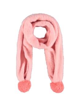 garcia sjaal roze t04533