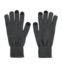 handschoenen Sarlini 50004 men
