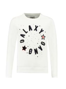 sweater Garcia X82462 girls