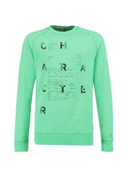 sweater Garcia P83660 boys