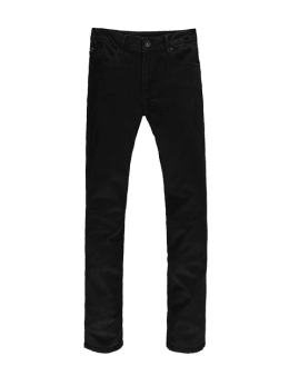 garcia savio 630 slim fit rinsed