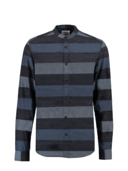 overhemd Garcia T81228 men