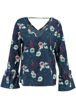 blouse Image PI801055 women