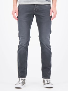 garcia slim fit gs910755 grijs