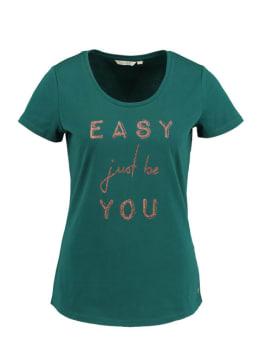 T-shirt Image PI800854 women